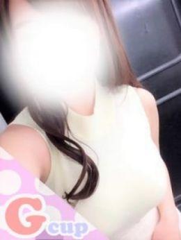 ひまり 【Gcup】 | 仙台巨乳専門店 マシュマロキャンディー - 仙台風俗