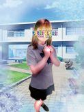 No.01 虎南|ファーストクラスでおすすめの女の子
