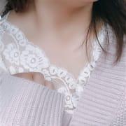 「当店ご利用のお客様へ♥」07/04(木) 12:00   fantasy*ファンタジー*のお得なニュース