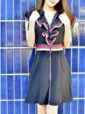 逢田 明日香【アイダアスカ】|First classでおすすめの女の子