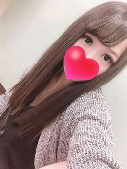 まなつ 愛くるしい笑顔が魅力 | 激カワ素人がエッチなエステ&マッサージをするお店です!! - 石巻・東松島風俗