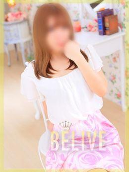 ゆいか | Believe - 宮崎市近郊風俗