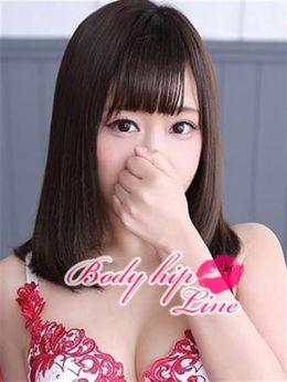 のあ | Body hip Line ~ボディーヒップライン - 宮崎市近郊風俗