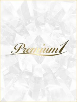 妃あいら | PLEMIUM1 -プレミアムワン- - 新宿・歌舞伎町風俗