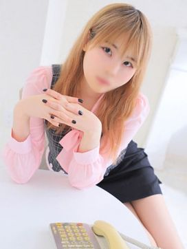 白雪 梓|派遣秘書 札幌店で評判の女の子