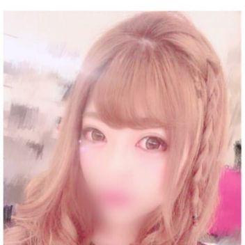 しおん☆☆ | Aimer☆Feel - 岡山市内風俗