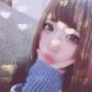 Aimer☆Feelの速報写真