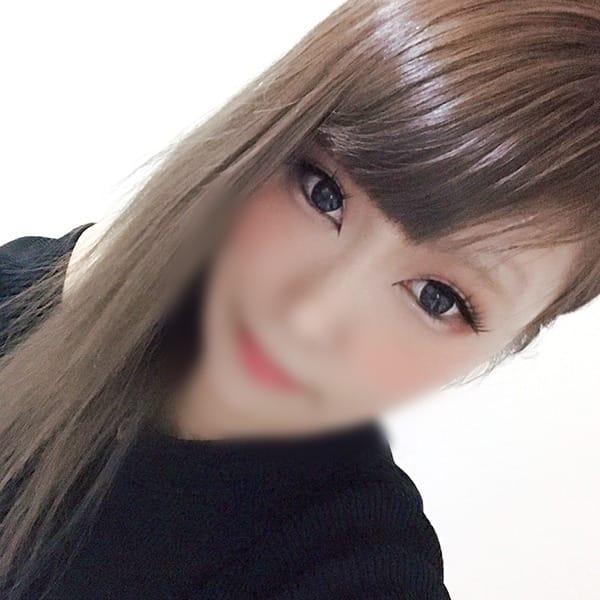 みゆき【魅惑のF乳美体で超ド変態美女!】