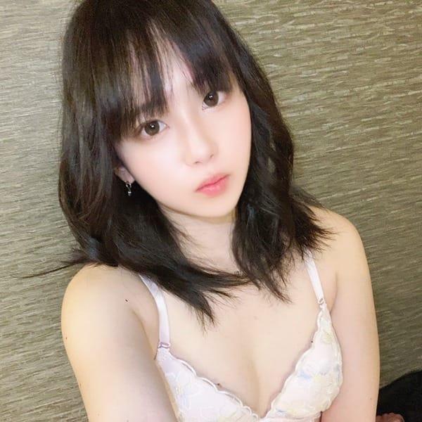 さとみ【驚異のフルオプOK淫乱ドМ美女】