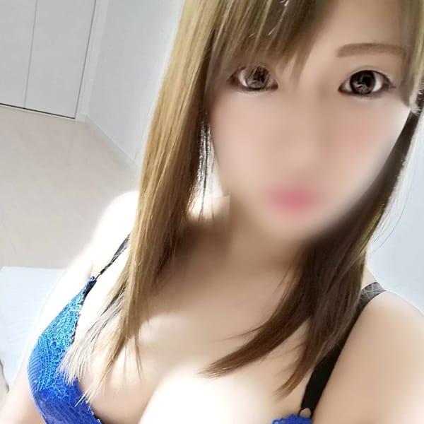 りく 【REGULAR】