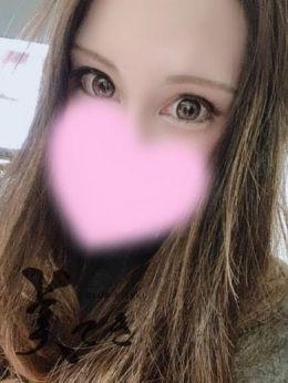 かがみ【REGULAR】 | 美てき水戸店 - 水戸風俗