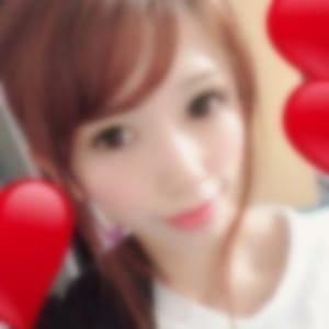 ミキ【ビューティー可愛い!!!】 | ショコラティエ(長岡・三条)