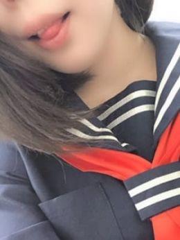 はな | 性感マッサージ学園 大阪校 - 梅田風俗