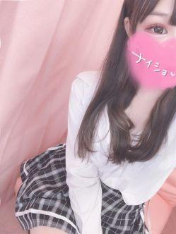 ゆあ|性感マッサージ学園 大阪校でおすすめの女の子