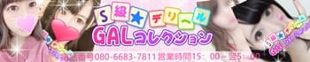 S級☆GALコレクション