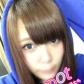 Sweet☆Spotの速報写真
