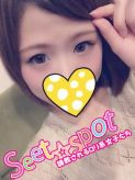 Sona|Sweet☆Spotでおすすめの女の子