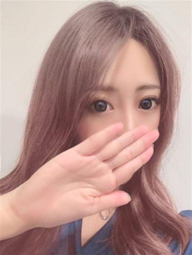 かぐら|HILLS SPA梅田 - 梅田風俗