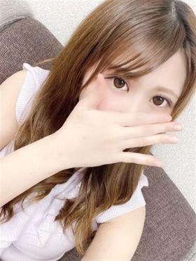 みかん|梅田風俗で今すぐ遊べる女の子