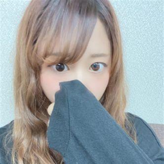 めぐ|梅田 - 梅田風俗