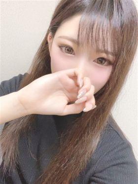 あやみ|大阪府風俗で今すぐ遊べる女の子