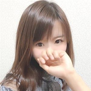 なみ【ド天然美少女♥】