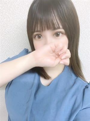 りお【圧巻のFカップ美少女】