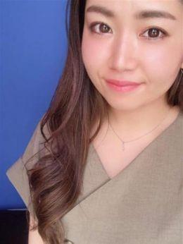 しづき♦現役不動産OLどエロ♦ | TRUMP~トランプ~ - 福井市内・鯖江風俗
