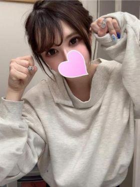 のばら♦この容姿でこのOP量♦|福井市内・鯖江風俗で今すぐ遊べる女の子