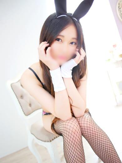 ミク★超美麗現役女子大生★(ドMなバニーちゃん名古屋・錦店)のプロフ写真1枚目