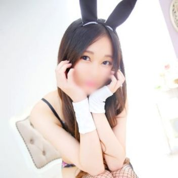 ミク★超美麗現役女子大生★ | ドMなバニーちゃん名古屋・錦店 - 名古屋風俗