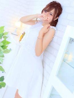 藍田かりん | Romance - 倉敷風俗