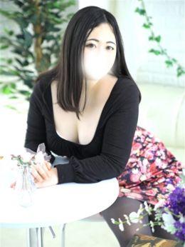 高橋 えり | 淫らに濡れる人妻たち 梅田本店 - 梅田風俗