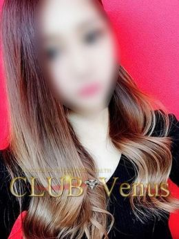 のぞみ | CLUB Venus - 土浦風俗