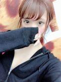 港 りこ|728-G's(ナニワガール)梅田でおすすめの女の子