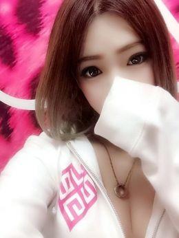 中津 エリ | 728-G's(ナニワガール)梅田 - 梅田風俗