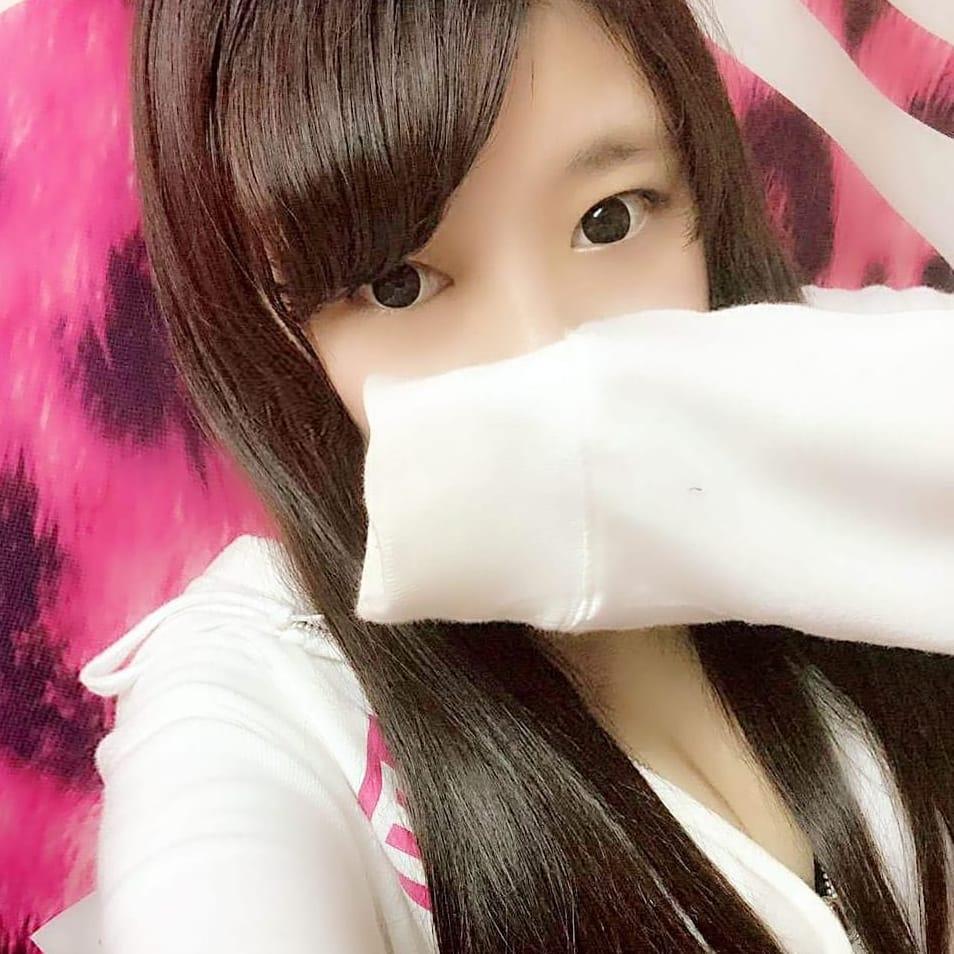 西 サトミ【小柄で完全未経験!】   728-G's(ナニワガール)梅田(梅田)