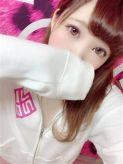 松屋 シイナ|728-G's(ナニワガール)梅田でおすすめの女の子