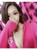 成合 みゆう|728-G's(ナニワガール)梅田でおすすめの女の子