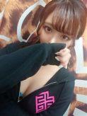綾園  ルル|728-G's(ナニワガール)梅田でおすすめの女の子