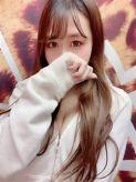 御幣島 ななせ|728-G's(ナニワガール)梅田でおすすめの女の子