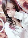 桂 るみ|728-G's(ナニワガール)梅田でおすすめの女の子