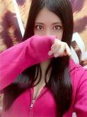 本庄 カレン|728-G's(ナニワガール)梅田でおすすめの女の子