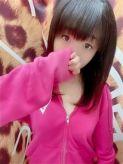 吉年 さおり|728-G's(ナニワガール)梅田でおすすめの女の子