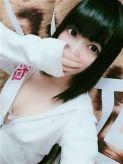 関目 こころ|728-G's(ナニワガール)梅田でおすすめの女の子