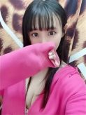 廿山 みき 728-G's(ナニワガール)梅田でおすすめの女の子