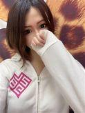 川園 みかさ 728-G's(ナニワガール)梅田でおすすめの女の子