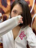 新森 みどり|728-G's(ナニワガール)梅田でおすすめの女の子