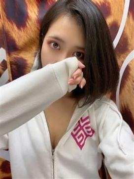 新森 みどり|728-G's(ナニワガール)梅田で評判の女の子