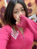 喜志 はるか|728-G's(ナニワガール)梅田でおすすめの女の子